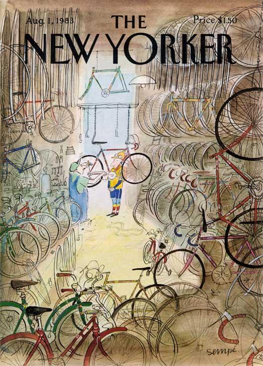 Brake Repair Shops >> Bicycle Art