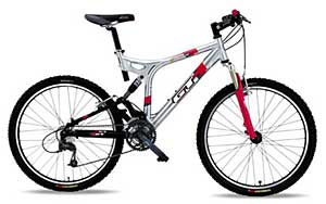 how to buy a bicycle bike 2 by jim langley