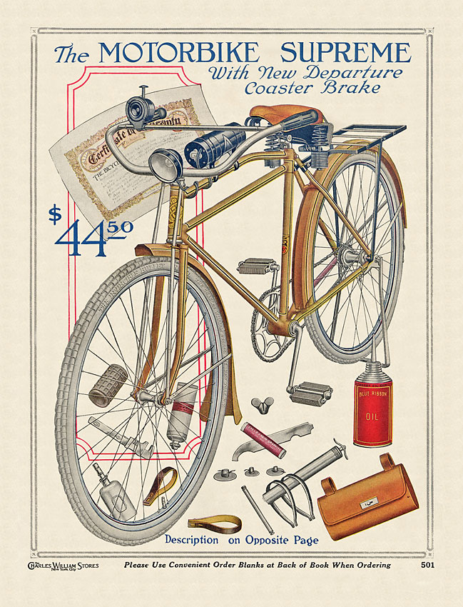 Bicycle repair and maintenance click to enlarge solutioingenieria Images